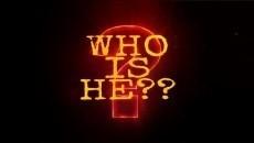 who is he..??