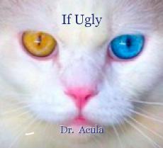 If Ugly
