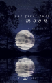 The First Full Moon