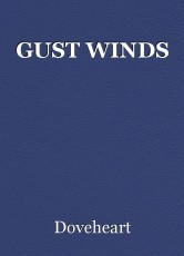 GUST WINDS