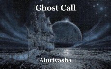 Ghost Call