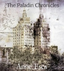 The Paladin Chronicles