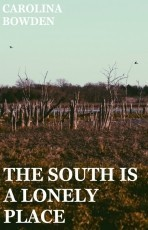 The South is a lonely place