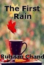 The First Rain