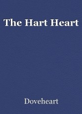 The Hart Heart