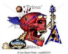 'Prison'