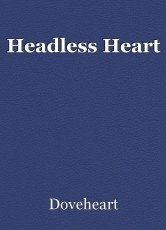 Headless Heart