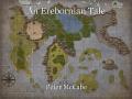 An Erebornian Tale