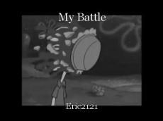My Battle