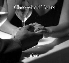 Cherished Tears