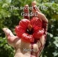 The secret of the Garden