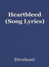 Heartbleed (Song Lyrics)