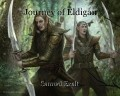Journey of Eldigan
