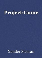 Project:Game