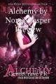 Alchemy by Noree Cosper Preview