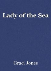 Lady of the Sea