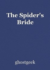 The Spider's Bride