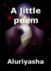 A little poem
