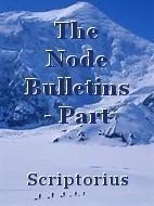The Node Bulletins - Part Four