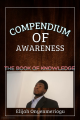 COMPENDIUM OF AWARENESS