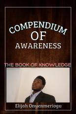 COMPENDIUM OF AWARENESS