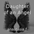 Daughter of an Angel