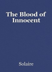 The Blood of Innocent