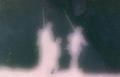 War Ghost