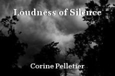 Loudness of Silence