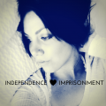 Independence Imprisonment
