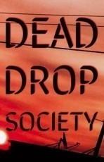 Dead Drop Society