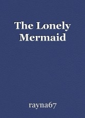 The Lonely Mermaid