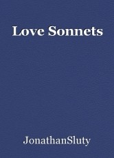 Love Sonnets