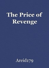 The Price of Revenge