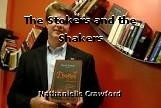 The Stokers and the Shakers