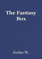 The Fantasy Box