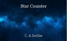 Star Counter