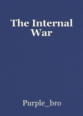 The Internal War