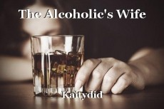 The Alcoholic's Wife