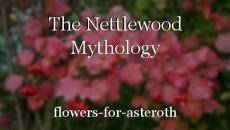 The Nettlewood Mythology