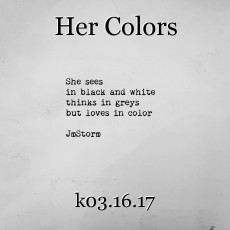 Her Colors