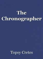 The Chronographer