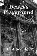 Death's Playground