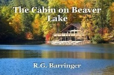 The Cabin on Beaver Lake