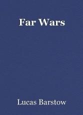 Far Wars