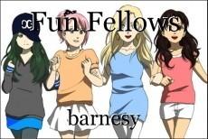 Fun Fellows