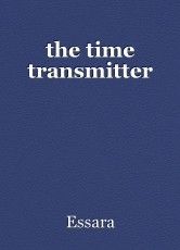 the time transmitter