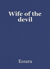 Wife of the devil