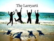 The Larryarti
