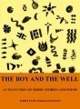 The boy and the well